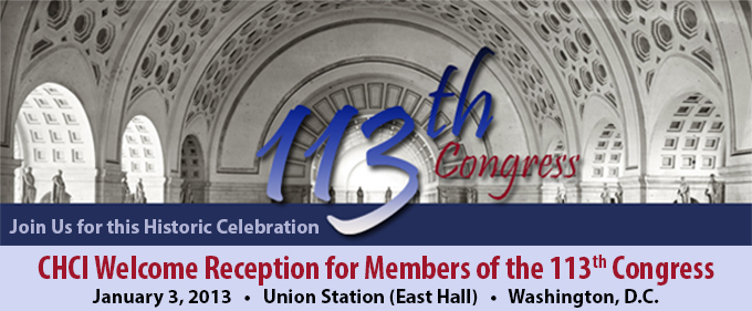chci-welcome-reception-for-the-113th-members-of-congress
