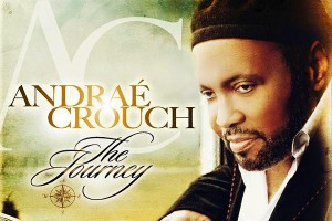 Andrae-Crouch-The-Journey