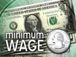 minimumwage1