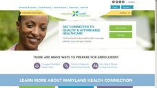maryland_ocare_exch