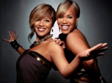 marymary-20114